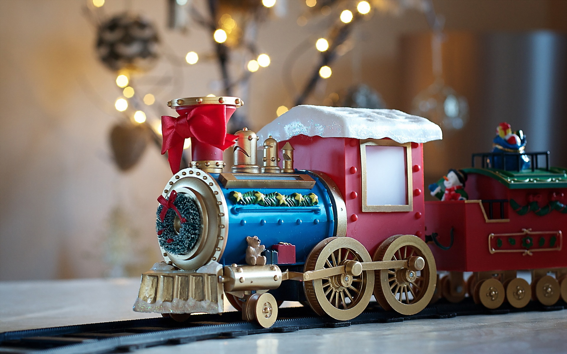 gift toy train 1920x1200